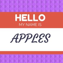 ApplesAreAwesome1800