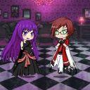 Aracne y Jaden