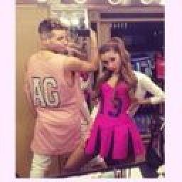Ariana_Liz