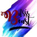 bitsssbeast