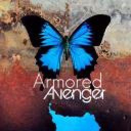 ArmoredAvenger