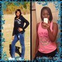 Ashley1598