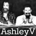 Ashley Vint