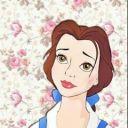 Clairelalu ♥♪