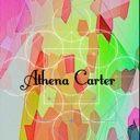 Athena Carter