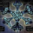 Atlantischronicles