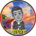 Atoxe20