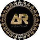 AuraRued