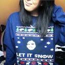 Austen Richelle Snow