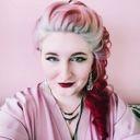 AuthorAnneMacReynold