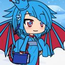 AuthorSaphira