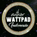 AuthorWattpIndo