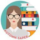 Autumn Saper