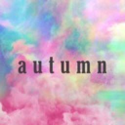 A U T U M N Autumn Dl S Conversations Wattpad