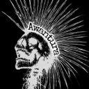 Awantura