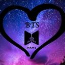 I fell in love with BTS....