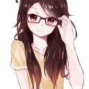 Ayumi-sama