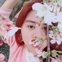 Bam_Yien852