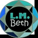 L.M. Beth