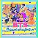 BTS Shipper Fanfiction