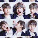 BTS_V_Baekhyun