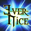 Ever Nice