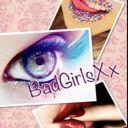 BadGirlsXx