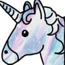 Pafi-unicorns