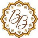 BatikBagoesSolo