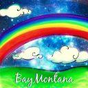 BayMontana