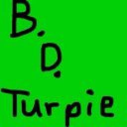 BdTURPIE