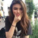 Rebecca Winchester;