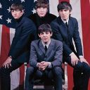 Beatles_Rule
