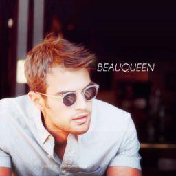 BeauQueen