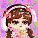 J.Dee