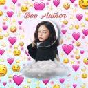 Bee_Author