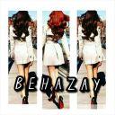 Behazay