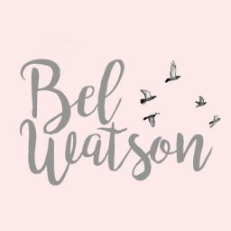 BelWatson