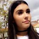 Kelsey ♕