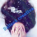 Belleza_creativa