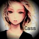 Ate Cass