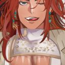 Belucarmer
