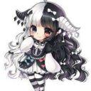 Black_Angel