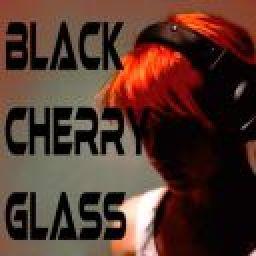BlackCherryGlass