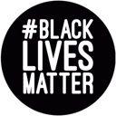 BlackLivesMatterCamp