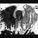 Black_light_angel