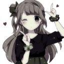 """Megumi """"Innocent Killer"""" Umeda (Aka Mell~Chan)"""