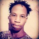 Blessing_E_Metiso