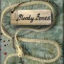 BloodyBones
