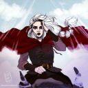 Manon Blackbeak, Witch Queen